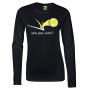Fitted-Long-Sleeve-(Black)