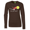 Fitted-Long-Sleeve-(Brown)