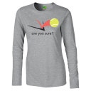 Fitted-Long-Sleeve-(Grey)