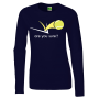 Fitted-Long-Sleeve-(Navy)