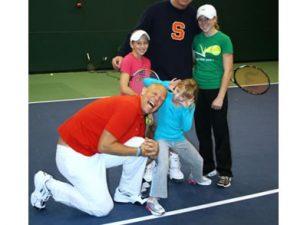 Atlanta Slam 2008 - 1