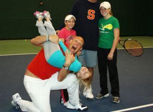 Atlanta Slam 2008 - 2