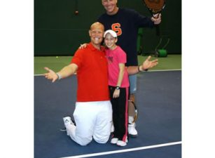 Atlanta Slam 2008 - 3