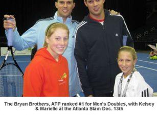 Atlanta Slam 2008 - 8