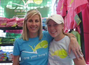 christelle-daughter-smiling-standing-shirts