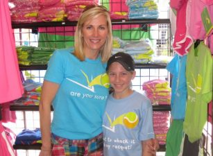 christelle-youngest-daughter-standing-smiling-shirts