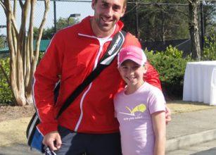 Delray ATP 2009