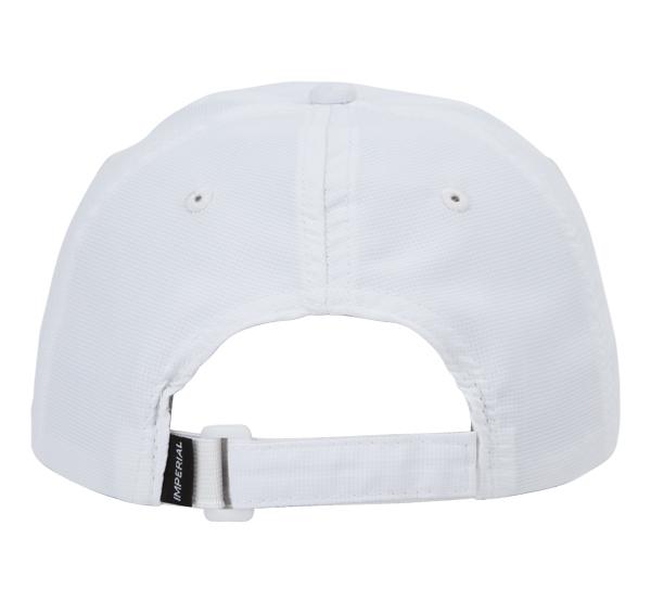 Original Performance Cap - White