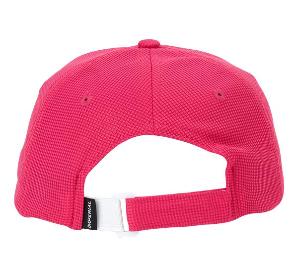 Original Small Fit Performance Cap - Pink