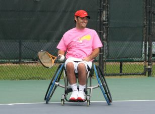 weelchair-tennis-player-smiling
